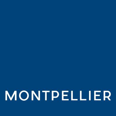 Montpellier PR